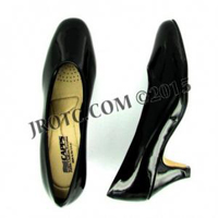 Womens High Heel Pumps (No Refunds Or Exchanges)