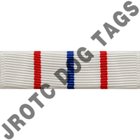 Amelia Earhart Ribbon (Each)