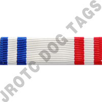 Sons of Union Veterans award Ribbon (each)