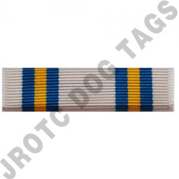 Distinguished Unit Award ribbon award (each)