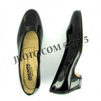 Womens Low Heel Pumps (No Refunds Or Exchanges)