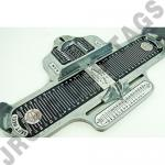 Brannock Device - Men's Shoe Sizer