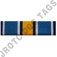 Drill Competition ribbon award (each)