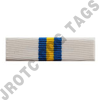 Academic Honors AFROTC ribbons (each)